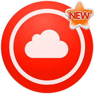 super cloud app