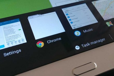 task-manager-android