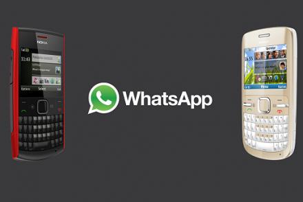 whatsapp-for-nokia