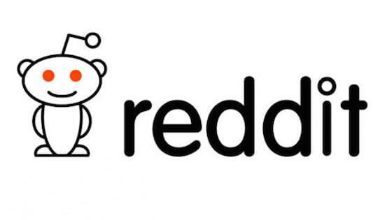 Sites-lIke-Reddit