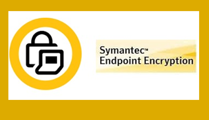 Symantec-Encryption