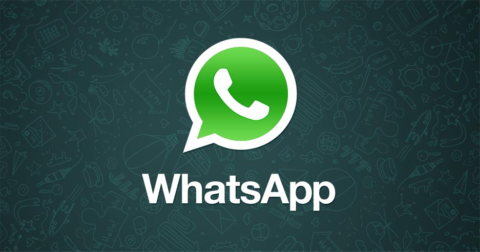 Whatsapp Prank