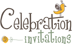 celebration-invitations