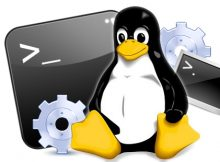 linux Conky Themes