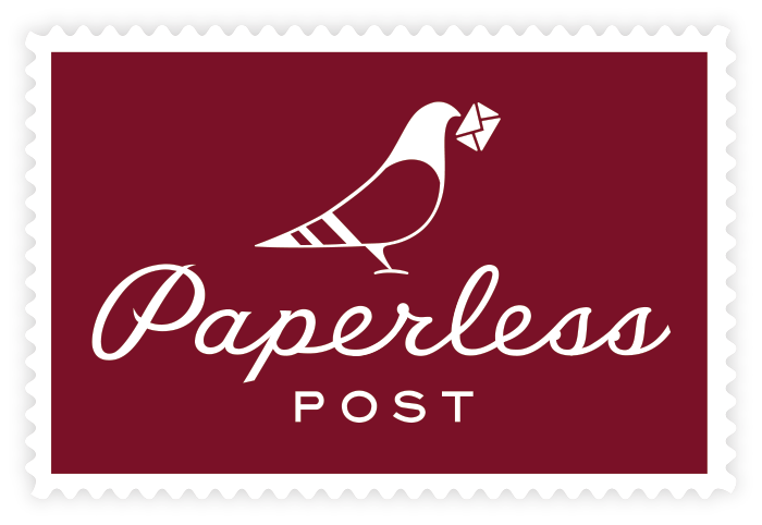 paperlesspost
