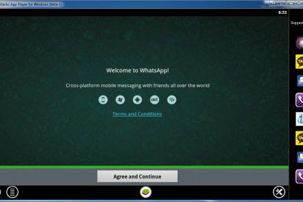 whatsapp-windows-pc