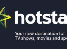 hotstar-apk-download