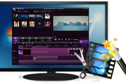 video-editor-software