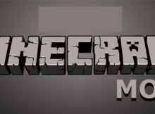 best mine craft mods