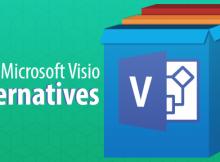 visio_alternatives