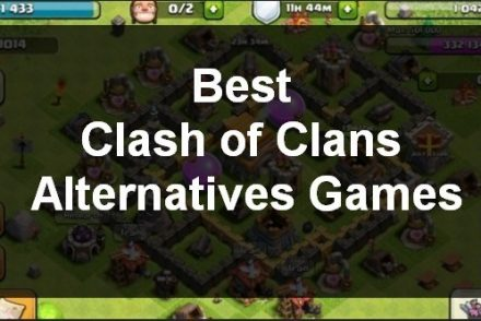 Best-Clash-of-Clans-Alternatives-Games
