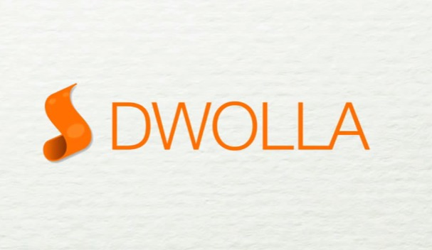 Dwolla-paypal-alternatives