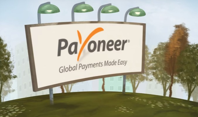 Global-Payments-Payout-Services-Money-Transfer-Payoneer