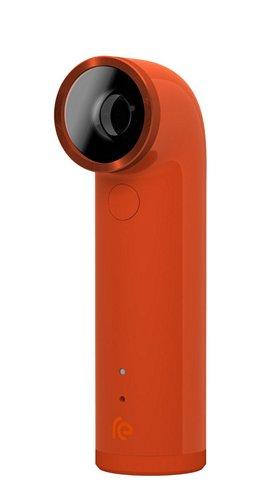 HTC-Re