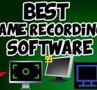 Top-Game-Recording-Software