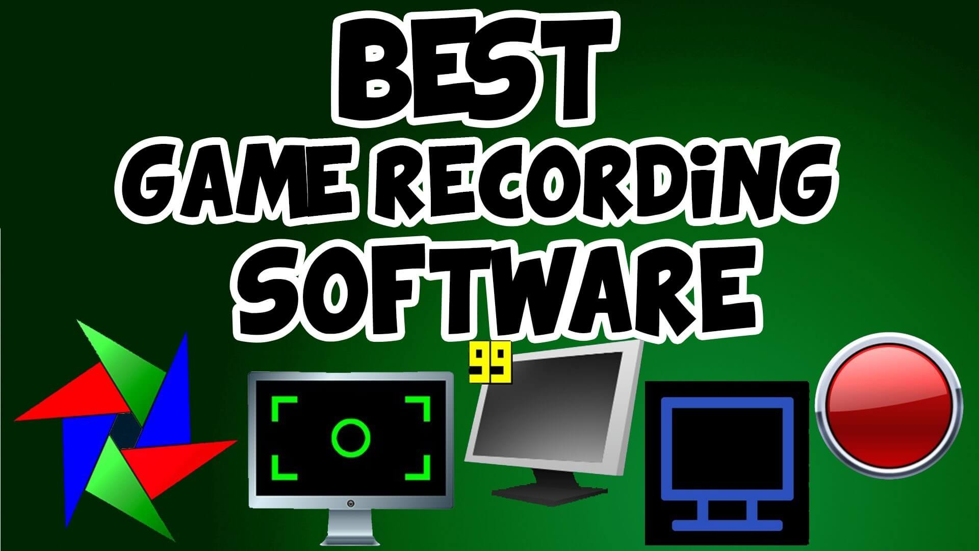 top game software