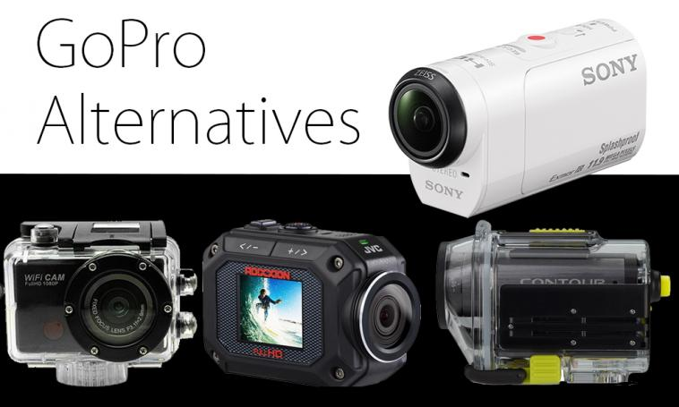 gopro-alternatives