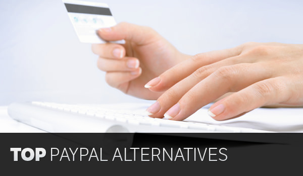 top-paypal-alternatives