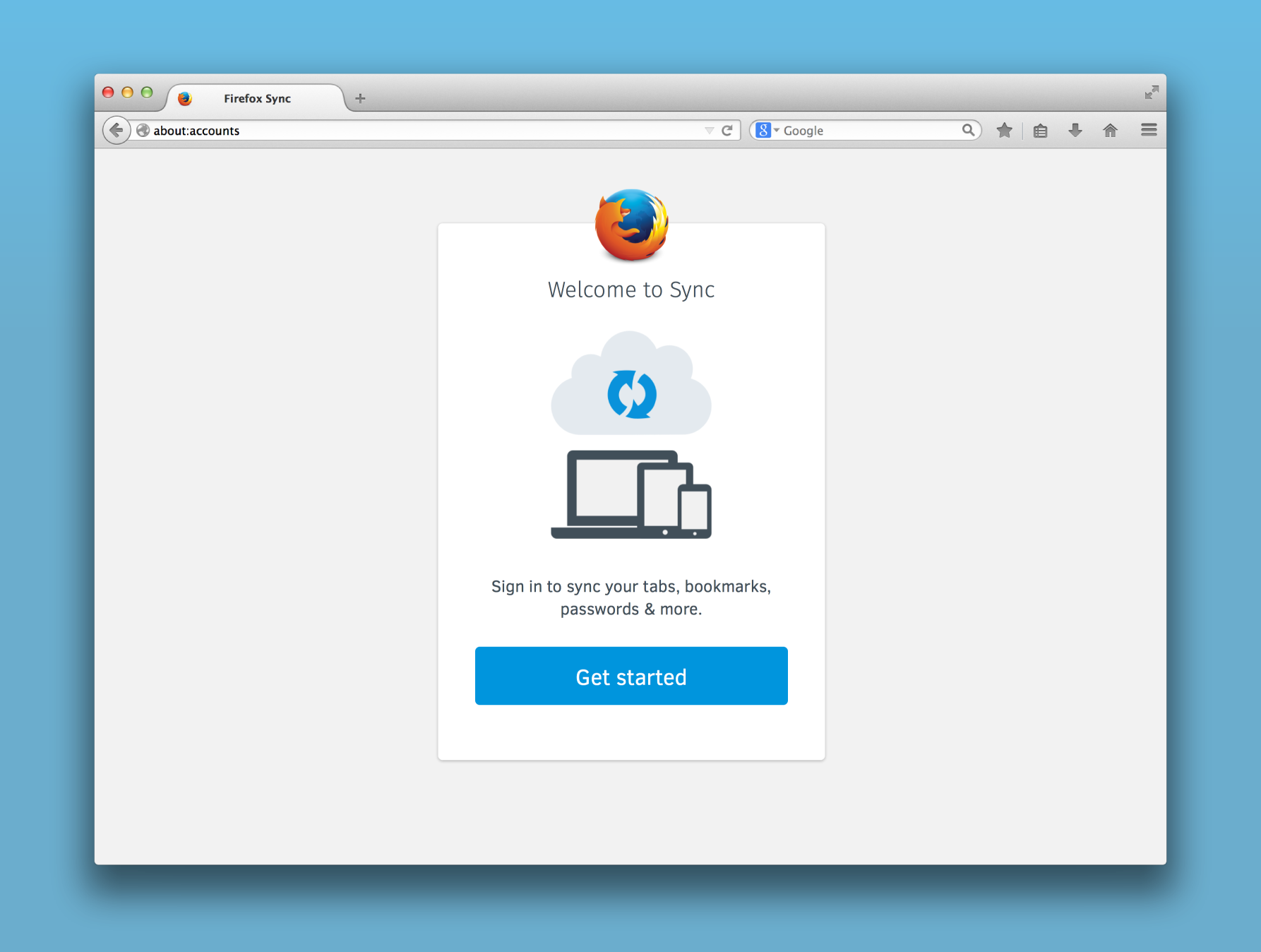 welcome-to-firefox-sync