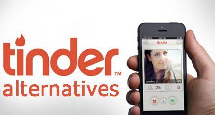 tinder-alternatives