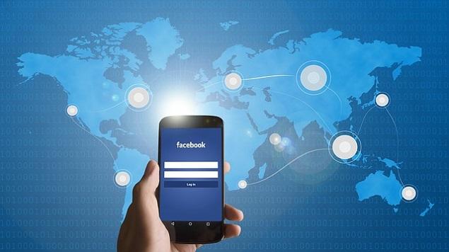 facebook-flickr-alternative-photo-sharing-website