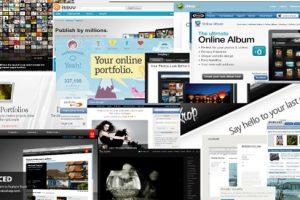 flickr-alternatives