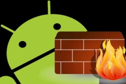 android-firewall-featured