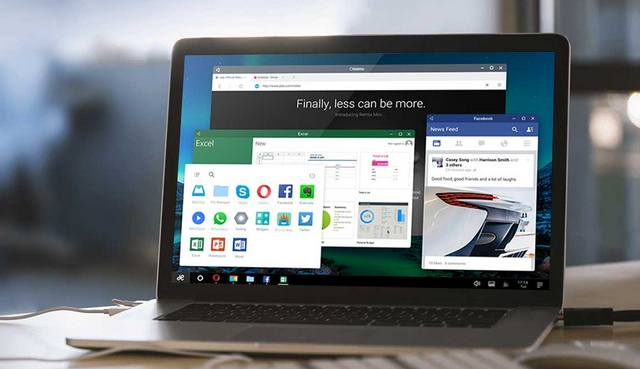 Best Google Chrome Alternatives