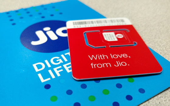 jio-welcome-offer Jio Welcome Offer – Barcode Help