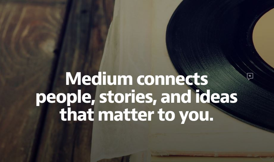 Medium-Vs-WordPress-Vs-Blogspot-Vs-Tumblr-Vs-Quora-2015