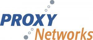 Free Proxy Sites List