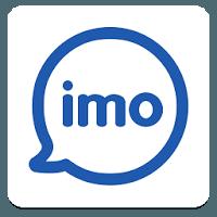 IMO Logo