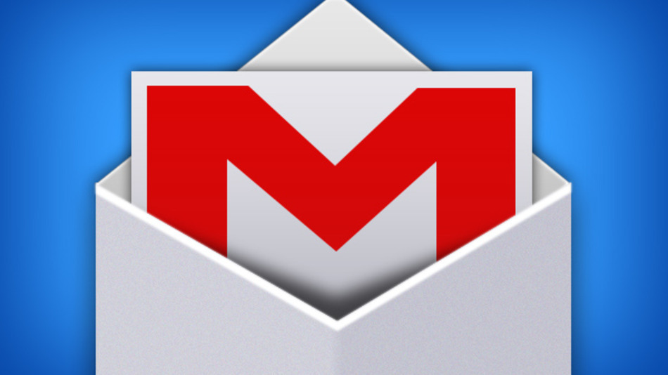 intro-to-gmail Creating A New Gmail Account