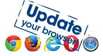 Keeping-your-browser-up-to-date