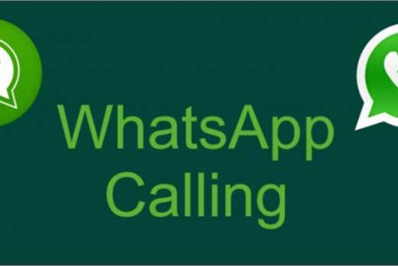 Know-all-about-whatsapp-voice-calling-feature
