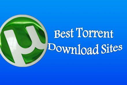 Top-torrent-websites-in-2015