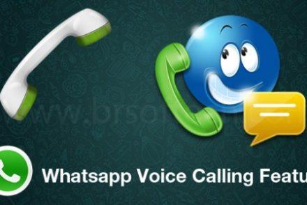 Voice-calling-in-Whatsapp