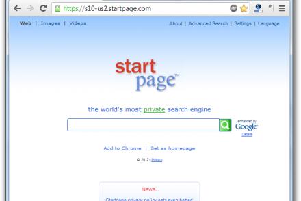 s10-US2-Start-Page-Virus