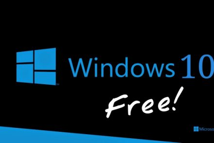 upgrading-to-windows-10-featured