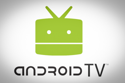 watch-free-online-movies-on-Android