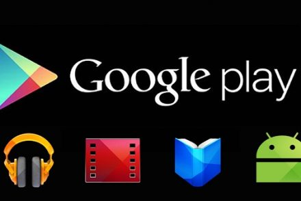 some-useful- Google-Play-store-tips