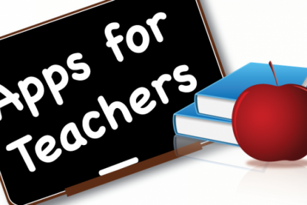 top-3-teaching-applications-for-Android