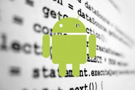 hidden-Android-code-list-2015