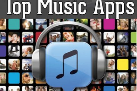 top-free-music-downloading-Android-apps