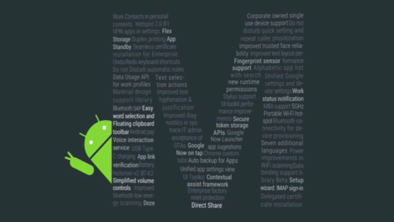 10-best-Android-M-features