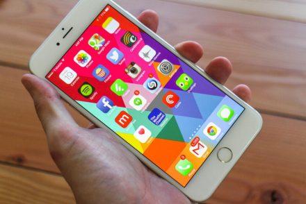 hidden-iphone-codes-2015
