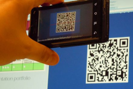 how-to-scan-qr-codes-via-android-smartphone