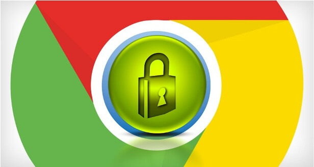 locking-your-profile-in-Google-Chrome