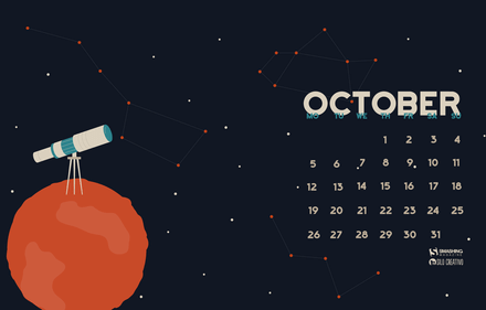 top-5-october-2015-android-apps