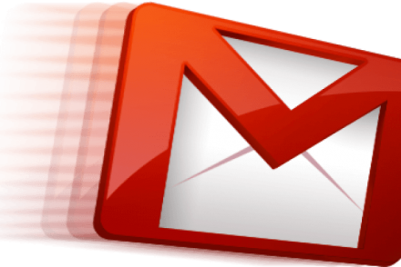 unsend-an-email-in-gmail